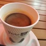 89954227 - コーヒー