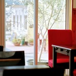 Pizzeria&Café PEPE -