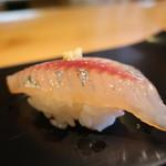 89955753 - 飛び魚