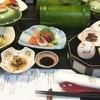 ながた荘 - 料理写真: