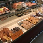 Café Kreutzkamm - 他のも食べてみたかった…