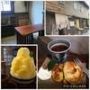 甘味喫茶 侘助 - 料理写真:2018.07