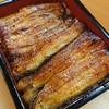 Unasen - 料理写真:うな重(特上)