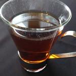 シェンロン トーキョー - 中国茶