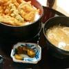 日本料理 いちがや - 料理写真: