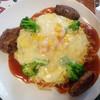 スパゲッティハウス - 料理写真: