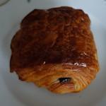 Comète - ショコラティーヌ