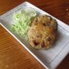 魚料理専門店 わかせい - 料理写真: