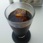 89975502 - アイスコーヒー