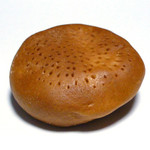 植村屋 - 料理写真:植村屋(仁尾銘菓 島しぐれ)