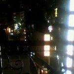 ダイニング酒場 SOUL KITCHEN - 最上階の店内からは西中洲のロマンティックな夜景が見渡せます!