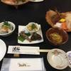 志のや - 料理写真: