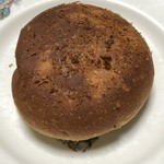 89982286 - 沖縄豚肉の中華ミートパン@160円