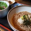 和食の食事処 峰 - 料理写真: