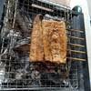 うなぎ日本一 - 料理写真: