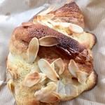 ひなたパン - 料理写真: