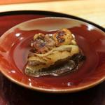 日本料理 太月 - すっぽん