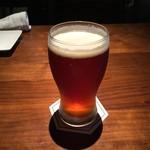 89990748 - THE FUJIYA GOHONJIN 軽井沢ビールアルト