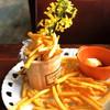 ヴェジタブルカフェ&シーフードバー サイエン - 料理写真: