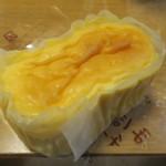 おだふじ - 料理写真: