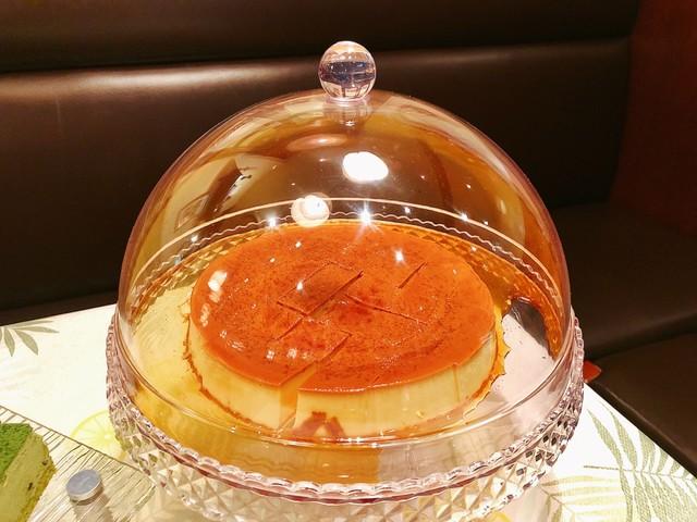 銀座フランス屋 聖蹟桜ヶ丘店の料理の写真