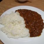 近江牛Steak&Wine モダンミール -