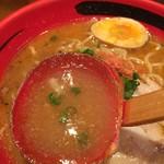 90011762 - スープ