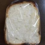 ベークハウス メール - 小麦香る食パン