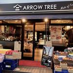 ARROW TREE -