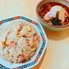 音羽鮨 - 料理写真:
