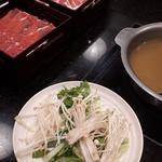 美山 - 料理写真: