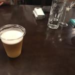 ザヴィネヤードカフェ -