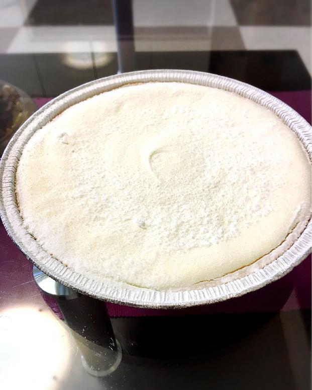 チーズガーデン 那須本店 name=