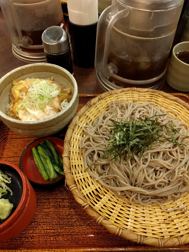おらが蕎麦 name=