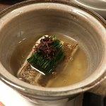 旬魚季菜 一滴 -