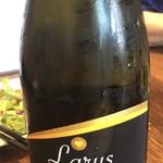 90029814 - スパークリングワイン