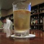 酒司 飛鳥 -