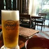 IRITIIDA - ドリンク写真:オリオンビール