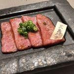肉匠益市 -