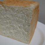 食パン専門店 利 - 利(900円)