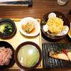 Gokoku - 料理写真: