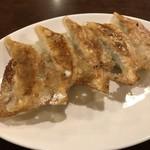 90037968 - 焼餃子