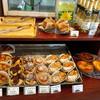 菓子工房シュクル - 料理写真:タルト系