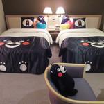 90042342 - ザ・ニューホテル熊本 1005号室