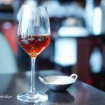 90044199 - カメ出し5年紹興酒