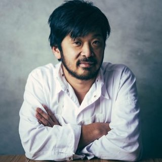 松嶋啓介氏プロデュース。【フレンチ・炉端】融合の新発見を提案