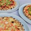 ナポリの食卓 パスタとピッツァ 足利店 - メイン写真: