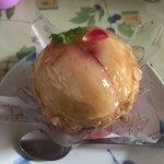 ソノキ - 料理写真: