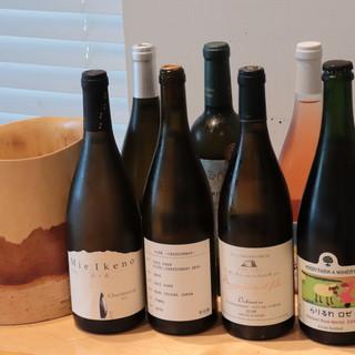 【エビスビールに果実酒と日本ワイン】和食とのマリアージュ