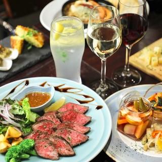瀬戸内海近辺の美味しい食材が大集合!!!
